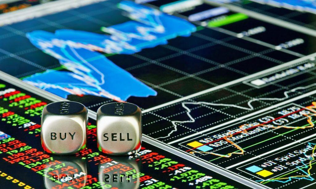 Markets list of Deep Web