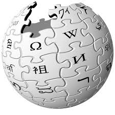 Uncensored Hidden Wiki