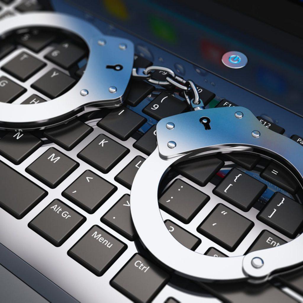 darknet drugs arrest